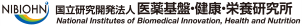NIBIOHN_logo