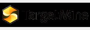 TargetMine